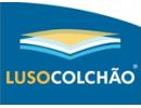 LUSOCOLCHAO