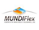 MUNDIFLEX
