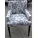 Cadeira 2